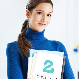 Beca2